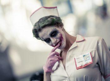 Ветеринар-Хирург предупреждает о мошенничестве