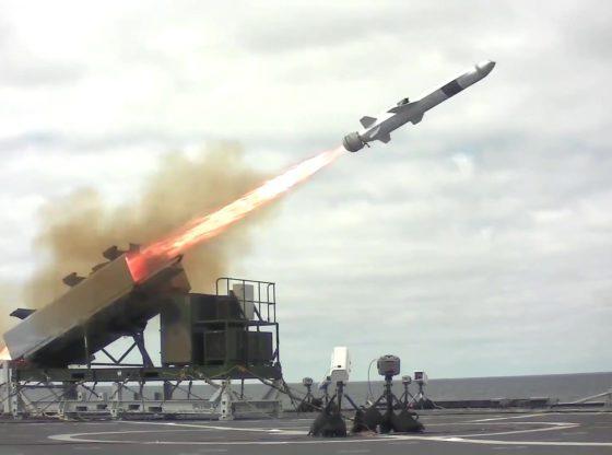 Ракетные удары коалиции по Cирии. Инфо Город. InfoGorod