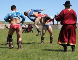 Судьи олигархи. Народ Монголии взволнован. Инфо Город. Новости Монголии